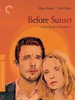 [英] 愛在日落巴黎時 (Before Sunset) (2004)[台版字幕]