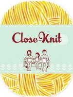 [日] 當他們認真編織時 (Close-Knit) (2017)[台版字幕]