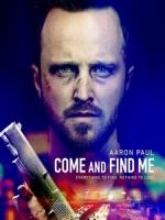 [英] 謎樣情人 (Come and Find Me) (2016)[台版字幕]