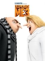 [英] 神偷奶爸 3 (Despicable Me 3) (2017)[台版字幕]