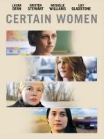 [英] 屬於她們的片刻 (Certain Women) (2016)[台版字幕]
