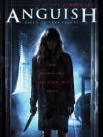 [英] 鬼影隨行 (Anguish) (2015)[台版字幕]