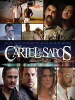 [西] 毒梟回憶錄 (The Snitch Cartel) (2011)[台版字幕]