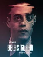 [英] 他的腦子有病 (Buster s Mal Heart) (2016)