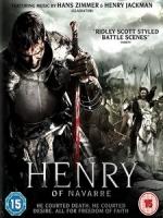 [德] 亨利四世 - 為愛宣戰 (Henry of Navarre) (2010)[台版字幕]