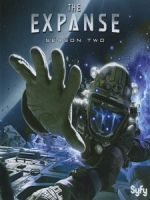 [英] 太空無垠 第二季 (The Expanse S02) (2017) [Disc 1/2]