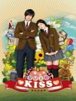 [韓] 惡作劇之吻 (Playful Kiss) (2010) [Disc 1/2][台版字幕]
