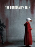 [英] 侍女的故事 第一季 (The Handmaid s Tale S01) (2017) [Disc 2/2]