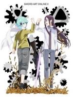 [日] 刀劍神域 2 (Sword Art Online II) (2014) [Disc 2/2]