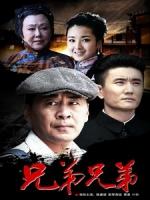 [陸] 兄弟兄弟 (Brothers) (2014) [Disc 4/4][台版]