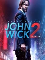 [英] 捍衛任務 2 - 殺神回歸 (John Wick - Chapter 2) (2017)[台版]
