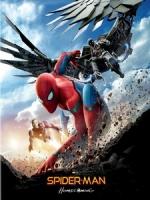 [英] 蜘蛛人 - 返校日 (Spider-Man - Homecoming) (2017)[台版]