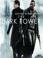 [英] 黑塔 (The Dark Tower) (2017)[台版]