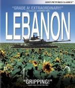 [以] 黎巴嫩 (Lebanon) (2009)[台版]