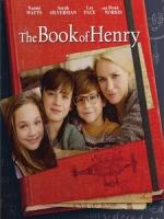 [英] 亨利的筆記 (The Book of Henry) (2016)[台版字幕]