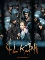 [埃] 衝突的一天 (Clash) (2016)[台版字幕]