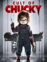 [英] 鬼娃恰吉 7 - 鬼娃儀式 (Cult of Chucky) (2017)[台版字幕]