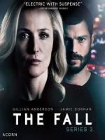 [英] 墮落 第三季 (The Fall S03) (2016)