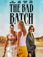[英] 生存者 (The Bad Batch) (2016)[台版字幕]