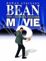 [英] 豆豆秀 (Bean) (1997)[台版]