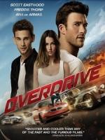 [英] 盜速飛車 (Overdrive) (2017)[台版字幕]
