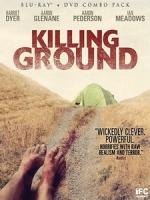 [英] 殺戮場 (Killing Ground) (2016)