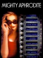 [英] 非強力春藥 (Mighty Aphrodite) (1995)[台版字幕]