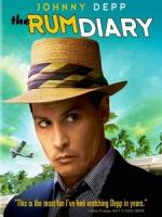 [英] 醉後型男日記 (The Rum Diary) (2010)[台版字幕]