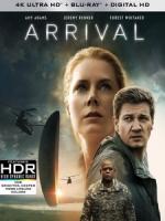 [英] 異星入境 (Arrival) (2016)[台版]