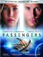 [英] 星際過客 (Passengers) (2016)[台版]