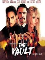 [英] 惡靈金庫 (The Vault) (2017)[台版字幕]