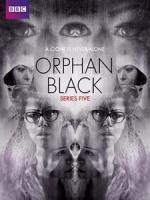 [英] 黑色孤兒 第五季 (Orphan Black S05) (2017) [Disc 2/2]