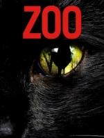 [英] 困獸之地 第三季 (Zoo S03) (2017) [Disc 1/2]