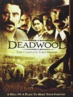 [英] 死木 第一季 (Deadwood S01) (2004) [Disc 1/2]
