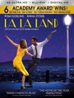 [英] 樂來越愛你 (La La Land) (2016)[台版字幕]