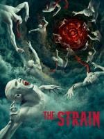 [英] 血族 第四季 (The Strain S04) (2017)