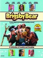 [英] 熊幸福騙局 (Brigsby Bear) (2017)[台版]
