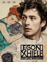 [德] 席勒 - 死神與少女 (Egon Schiele - Death and the Maiden) (2016)[台版字幕]