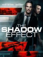 [英] 夜夢效應 (The Shadow Effect) (2017)[台版字幕]