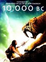 [英] 史前一萬年 (10,000 B.C) (2008)[台版]