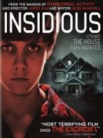 [英] 陰兒房 (Insidious) (2010)[台版]