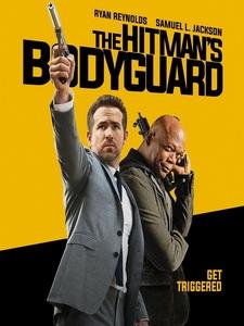 [英] 殺手保鑣 (The Hitman s Bodyguard) (2017)[台版]