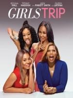 [英] 閨蜜假期 (Girls Trip) (2017)[台版字幕]
