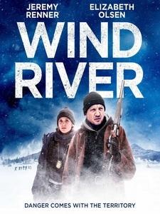 [英] 極地追擊 (Wind River) (2017)[台版字幕]