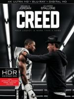 [英] 金牌拳手 (Creed) (2015)[台版]