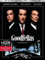 [英] 四海好傢伙 (Good Fellas) (1990)[台版]