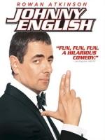 [英] 凸搥特派員 (Johnny English) (2003)[台版字幕]
