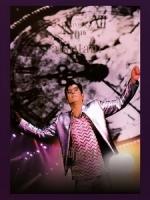 譚詠麟 - 銀河歲月40載 演唱會 [Disc 1/2]