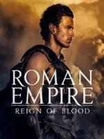 [英] 羅馬帝國 - 血之王朝 第一季 (Roman Empire - Reign of Blood S01) (2016)[台版字幕]