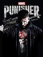 [英] 制裁者 第一季 (The Punisher S01) (2017)[台版字幕]